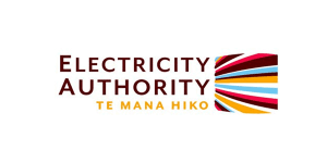 Advice on optimal liability arrangements in NZ's electricity markets