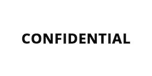 Confidential client TDB Advisory