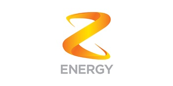 Z Energy TDB Advisory