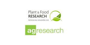 Chair of strategic reviews of AgResearch and Plant & Food Research