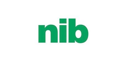 Nib TDB Advisory. Strategic review