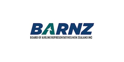 Board of airline representatives TDB Advisory