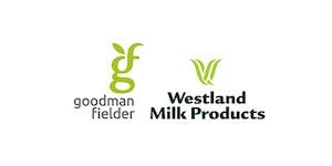 Goodman Fielder Westland TDB Advisory