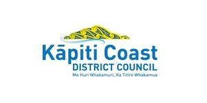 Kapiti Coast district council TDB Advisory