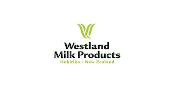 Westland TDB Advisory