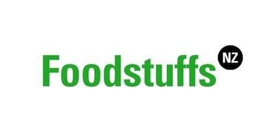 Foodstuffs TDB Advisory