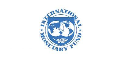 International Monetary Fund IMF TDB Advisory