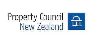 Property Council TDB Advisory