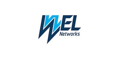 WEL Networks TDB Advisory Strategic scan