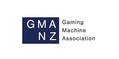 Gaming Machine Association TDB Advisory