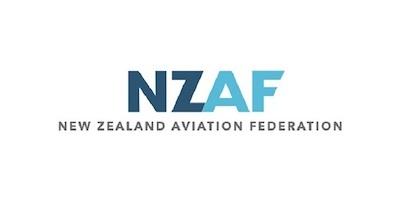 NZAF TDB Advisory Risk analysis of proposed new aviation medical standard