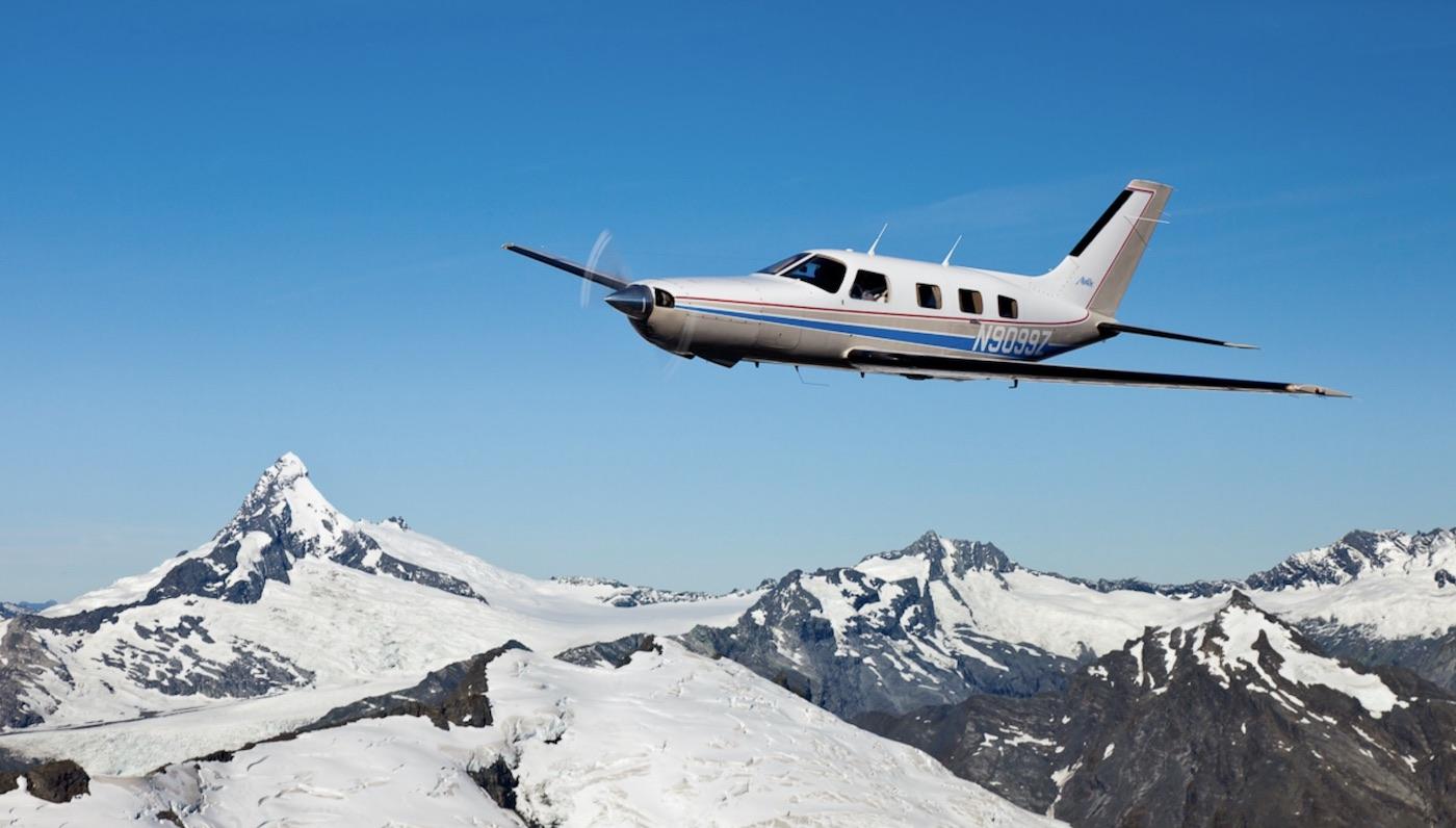 Risk based regulation in aviation