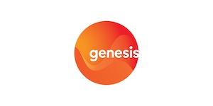 Genesis TDB Advisory wholesale electricity market analysis