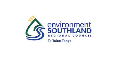 Environment Southland TDB Advisory