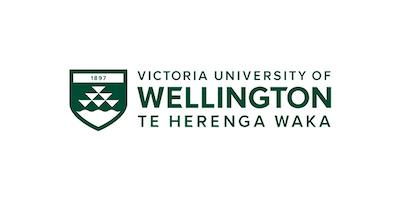 Victoria University of Wellington TDB Advisory Financial modelling of property development proposal