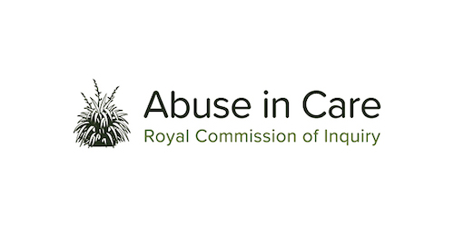 Royal Commission Abuse in Care TDB Advisory peer review of MartinJenkins report