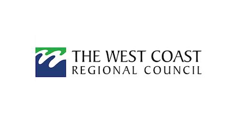 West Coast regional Council logo TDB Advisory – Financial health check and advice on financial strategy