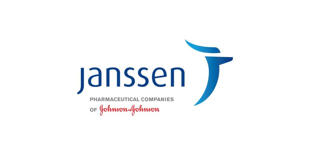 Janssen TDb Advisory Național wellbeing assessment