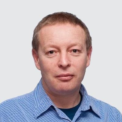 David Grimmond economist infometrics TDB Advisory