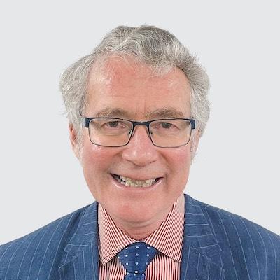 David Smith corporate finance expert First NZ Capital Jarden