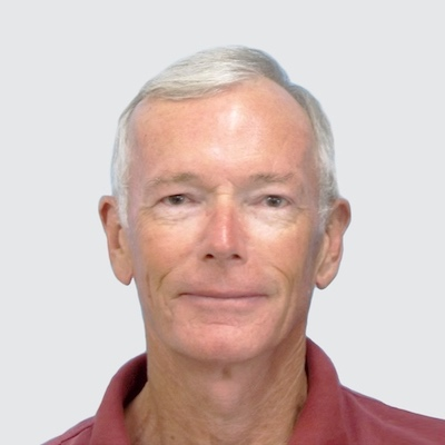 Maitland MacFarlan phD economist Auckland TDB Advisory
