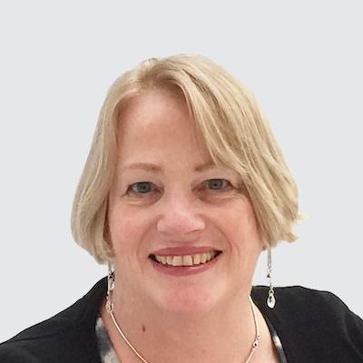 Michelle Barry Economics corporate fiancne TDB Advisory