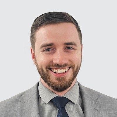Ryan Campbell Economics finance analysis Wellington