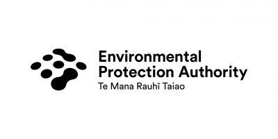 Environmental protection agency TDB Advisory