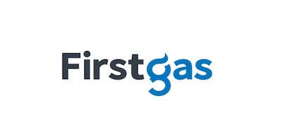 First gas investment