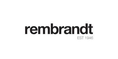 Rembrandt TDB Advisory Strategic Review